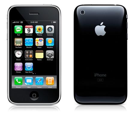 วิธีการใส่ไฟล์เพลงและไฟล์วีดีโอ ลงใน ไอโฟน iphone