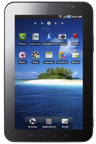 วิธี ดู ตรวจสอบ หา อีมี่ (IMEI) ของ Samsung Galaxy Tab