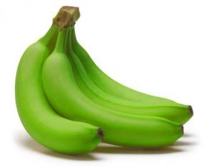 วิธีทำความสะอาดมือเปื้อนยางกล้วย