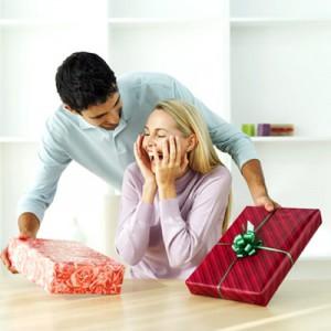 เคล็ดลับการเลือกของขวัญให้ถูกใจผู้รับ
