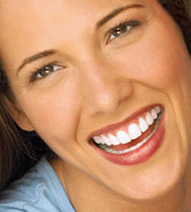 วิธีทำให้ชีวิตคุณเปื้อนรอยยิ้มและอารมณ์ดี