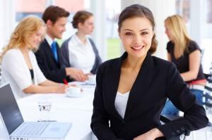 วิธีช่วยให้คุณประสบความสำเร็จในงานที่ทำได้ง่ายขึ้น