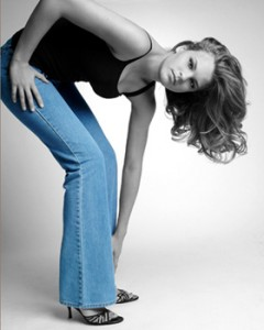 วิธีเลือกกางเกงยีนส์สำหรับคนรักยีนส์