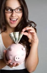 เคล็ดลับการใช้เงินให้เป็นและปลอดหนี้สินตลอดกาล