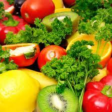 วิธีเก็บรักษาผักให้สดได้นาน