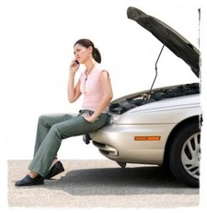 วิธีเรียกร้องค่าเสียหายจากประกันภัยรถ