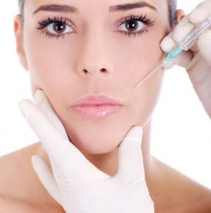 วิธีศัลยกรรมใบหน้าให้สวยและปลอดภัย