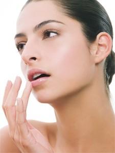 เคล็ดลับการดูแลริมฝีปากสวยสุขภาพดี