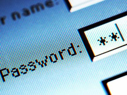 วิธีตั้งรหัสผ่าน(Password)ให้ปลอดภัยจากแฮกเกอร์